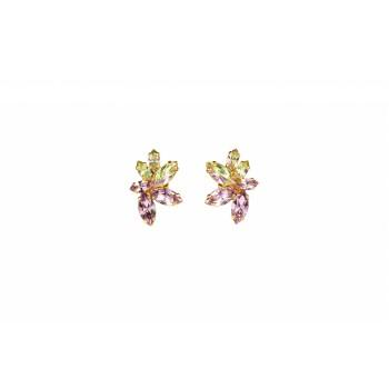 Earrings Eve