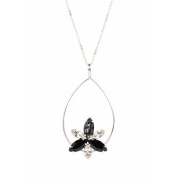 Necklace Eve