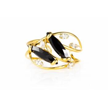 Bracelet Navette Limited