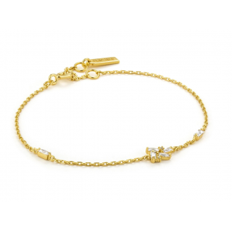 Bracelet Glow Getter Cluster