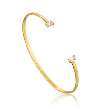 Bracelet Glow Getter Cuff