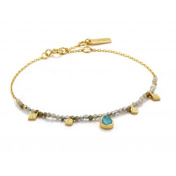 Bracelet Mineral Glow...