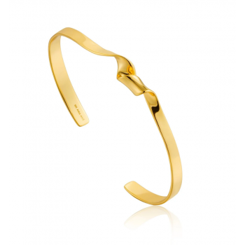 Bracelet Twister Twist