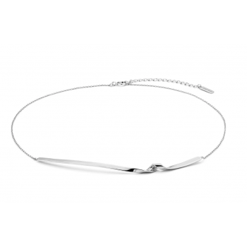 Necklace Twister Twist