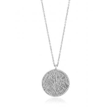 Necklace Coins Ancient Minoan