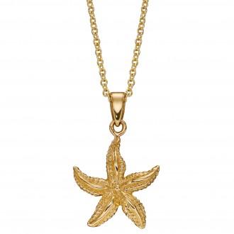 Necklace Iloe
