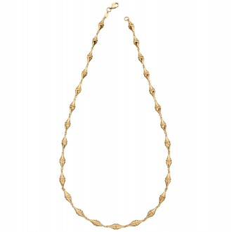 Necklace Israa