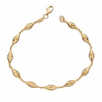 Bracelet Israa