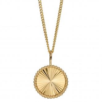 Necklace Inaya