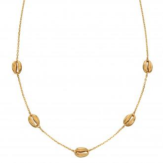 Necklace Ilana