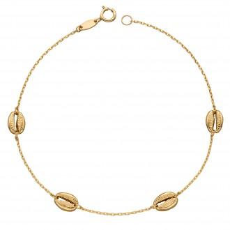 Bracelet Ilana