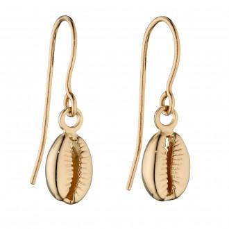 Earrings Ilana