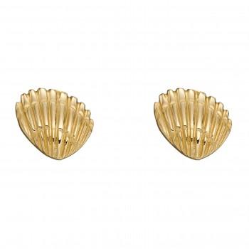Boucles d'oreilles Jacquie