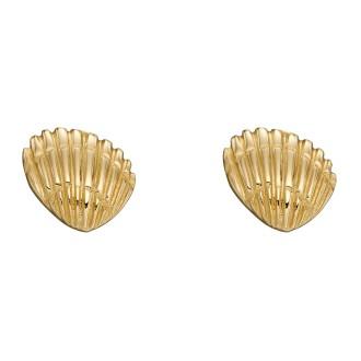 Earrings Jacquie