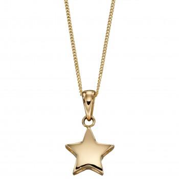 Necklace Ilna