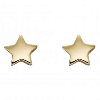 Earrings Ilna