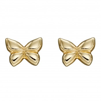 Earrings Iola