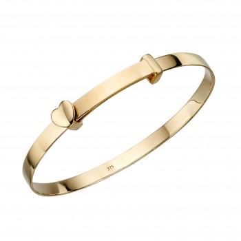 Bracelet Isatis