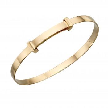 Bracelet Imelda