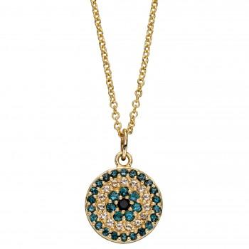 Necklace Ielena