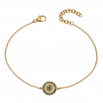 Bracelet Ielena