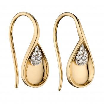 Earrings Izaline