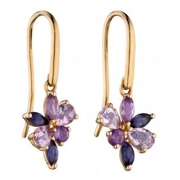 Earrings Iloa