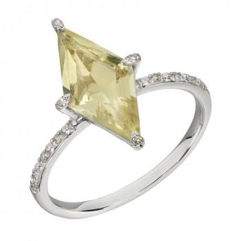 Ring Tifaine
