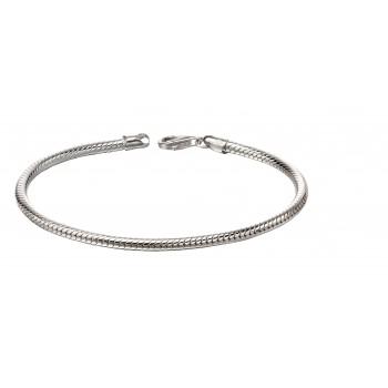 Bracelet Amsterdam
