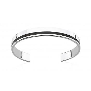 Bracelet Buffalo