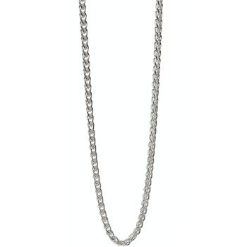Necklace Auburn