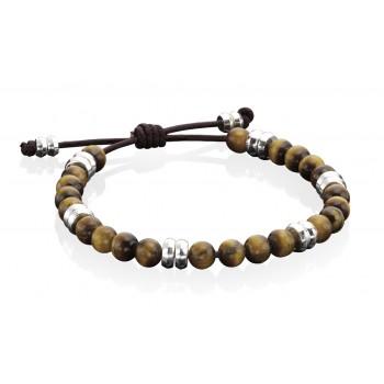Bracelet Ithaca