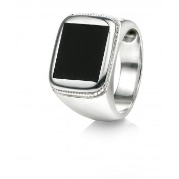 Ring Fulton