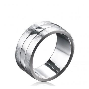 Ring Ulster