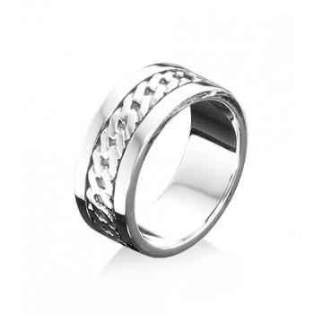 Ring Erié