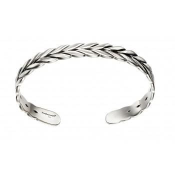 Bracelet Batavia