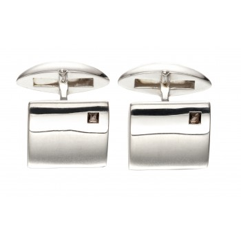 Cufflinks Paris