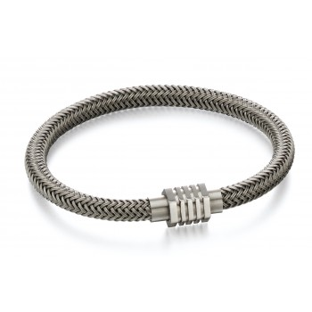 Bracelet Boston