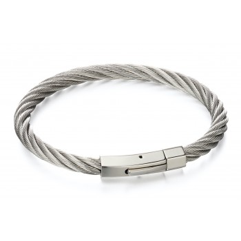 Bracelet Bolivar