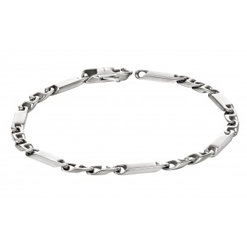 Bracelet Seneca