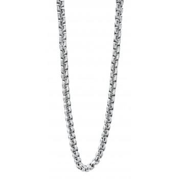 Necklace Stark