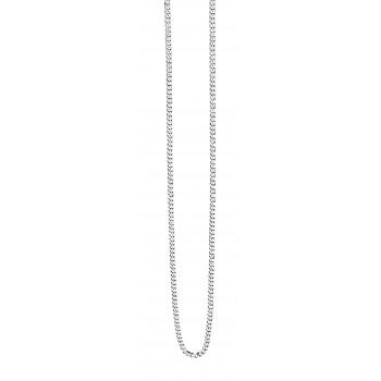 Necklace Harrison