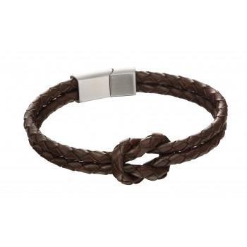 Bracelet Hillsboro