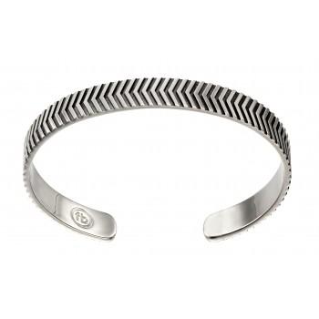 Bracelet Beacon