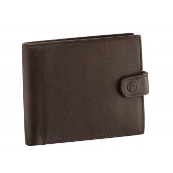 Wallet Dalton