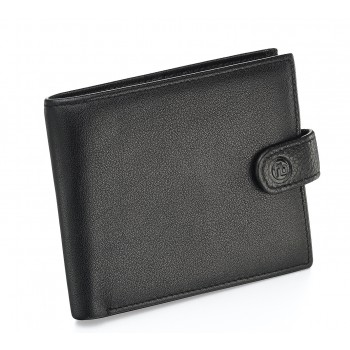 copy of Wallet Dalton