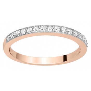 Wedding Ring Saada