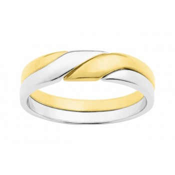 copy of Wedding Ring Sacha