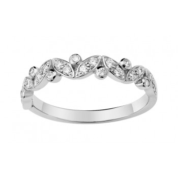 Wedding Ring Sabrya