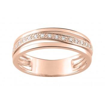 Wedding Ring Sade